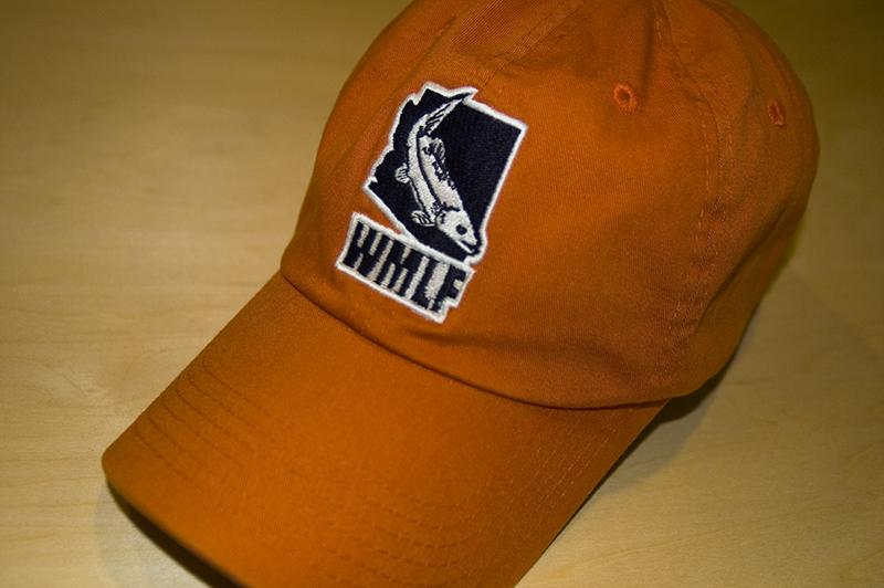 WMLF Hat
