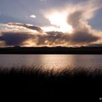 18_becker_lake_copyright2012_gentry_smith