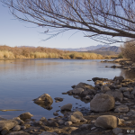Salt River - © 2013, Gentry Smith. All Rights Reserved.