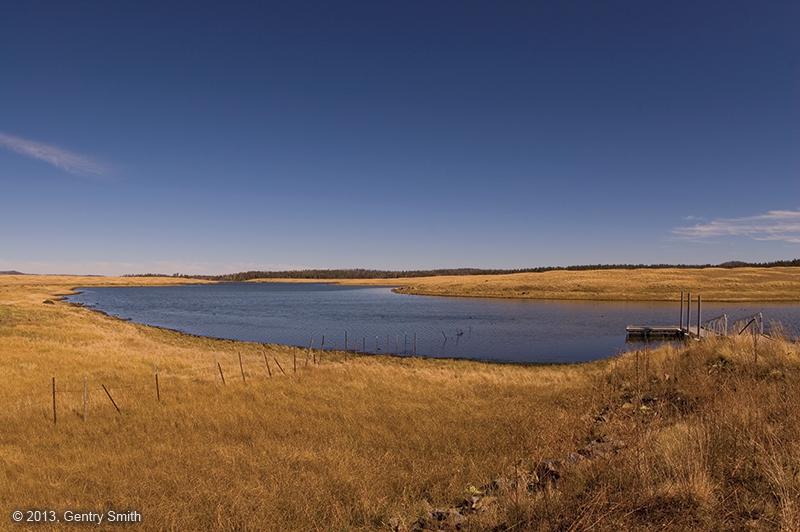 big lake arizona - photo #14