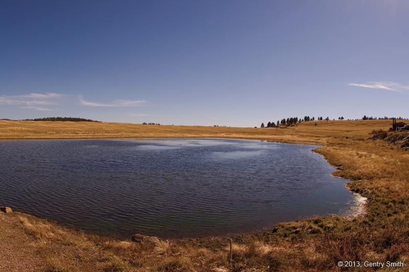 big lake arizona - photo #19