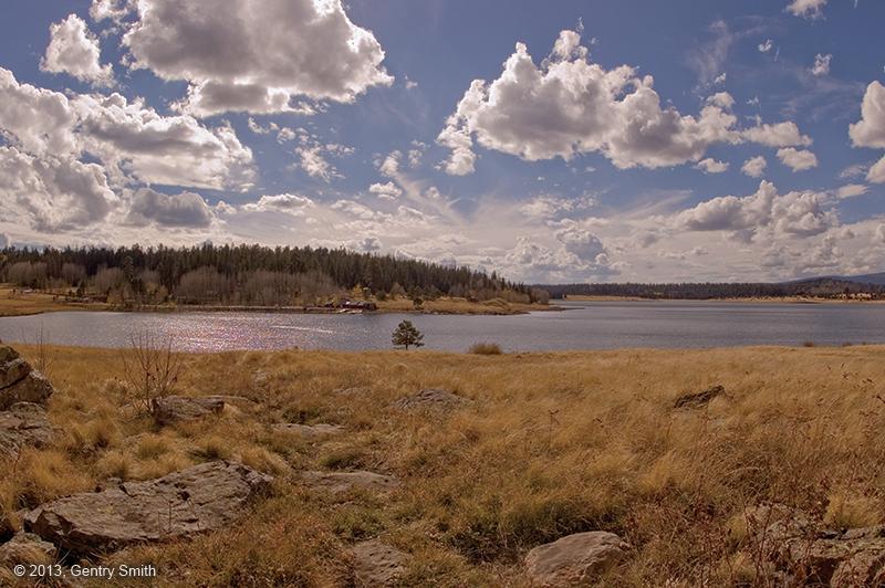 big lake arizona - photo #27