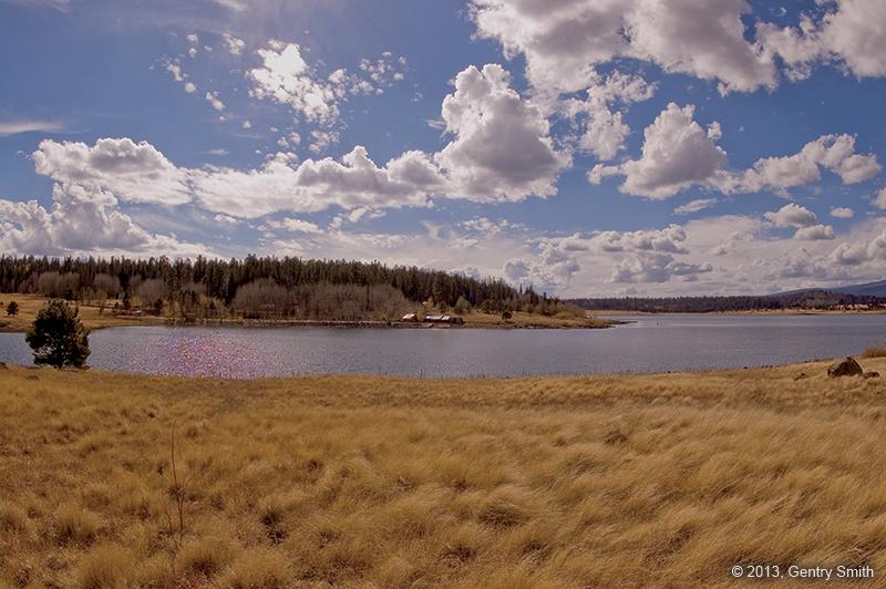big lake arizona - photo #17