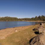 Hawley Lake