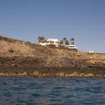 Puerto Peñasco, Mexico
