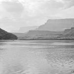 Lees Ferry, Arizona