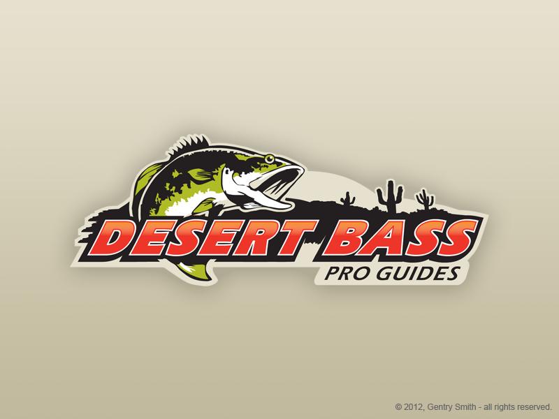 Desert Bass Pro Guides